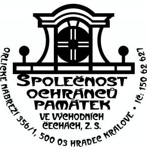 Společnost ochránců památek ve východních Čechách, z. s.