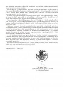 stanovisko SOPVČ k návrhu zákona o ochraně památkového fondu_0002