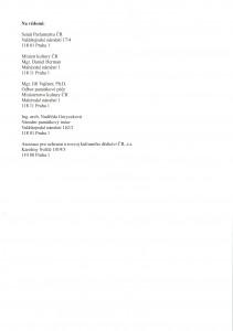 stanovisko SOPVČ k návrhu zákona o ochraně památkového fondu_0003