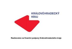 logo Královéhradeckého kraje